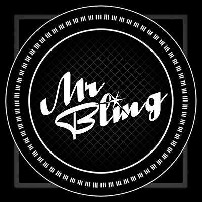 Mr Bling | Performance Detailing